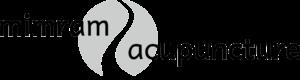 mimram acupuncturea logo